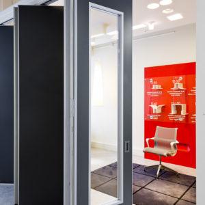 Alatar_KT Interior näyttely (4)